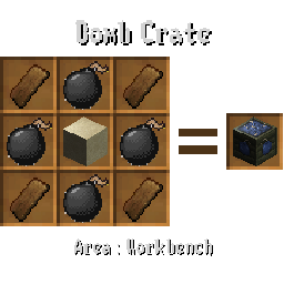 File:Bomb Crate.png