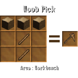 File:Wood pick.png