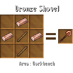 File:Bronze Shovel.png