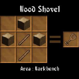 File:Wood Shovel.png