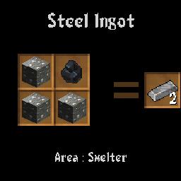 File:Steel Ingot.png