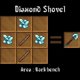File:Diamond Shovel.png