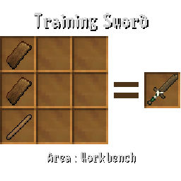 File:Training Sword.png