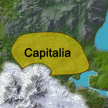 File:Capitalia Map.png