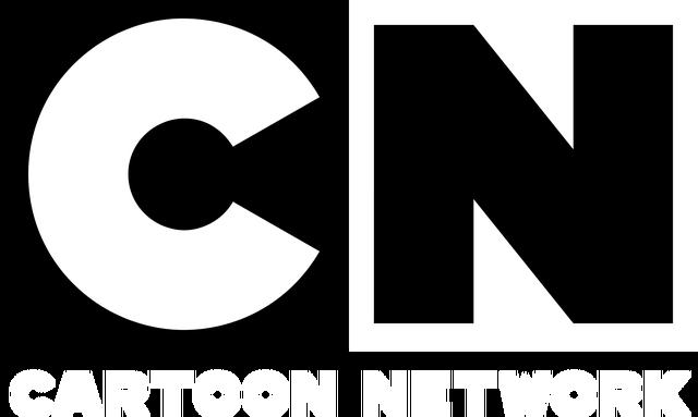 File:Cartoon Network Alt.png