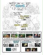 Stu Livingston Storyboard Guide 3