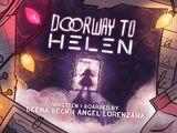 Portal hacia Helen