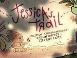 Jessica's Trail