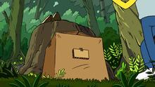 The Future is Cardboard (13)