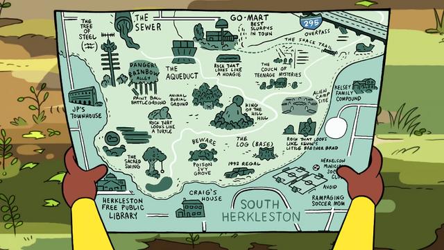 File:Northern Herkleston Map.png