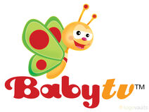 Big-baby-tv-2013-01-27