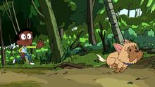 Wildernessa 00129