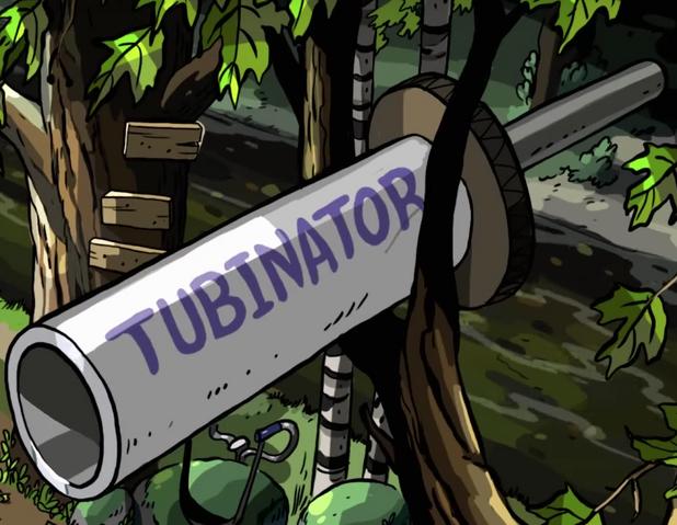 File:Tubinator.png