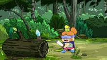 Wildernessa 00014