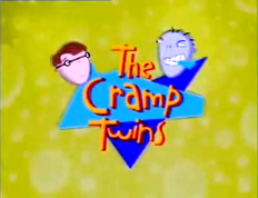 The Cramp Twins Title-1-