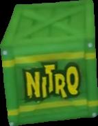 Nitoro Buttobi 3