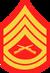 380px-USMC-E7 svg