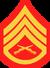 380px-USMC-E6 svg