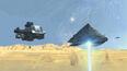 Abydos battle 2