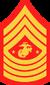 355px-USMC-E9-SGMMC svg
