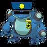 Frogsworth