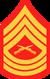380px-USMC-E8-MSG svg