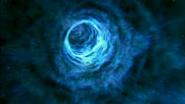 Wormhole 3