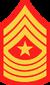 355px-USMC-E9-SGM svg