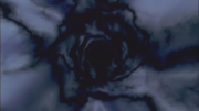 Wormhole 1