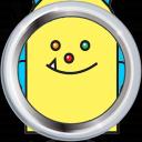 File:Badge-edit-5.png
