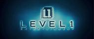 Level 1 logo