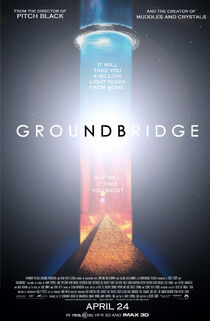 Groundbridge poster 5