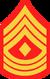380px-USMC-E8-1SG svg