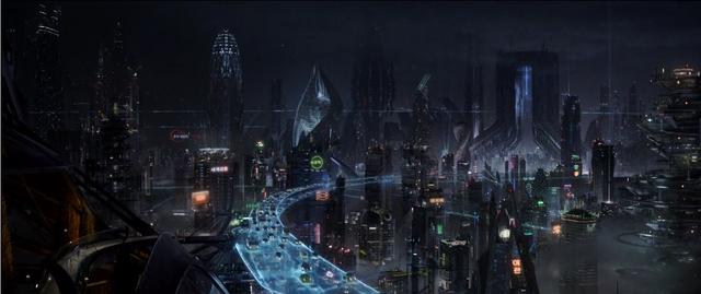 File:Asgard city.PNG