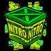 Icône Caisse Nitro NF
