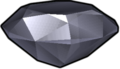 Gemstone2
