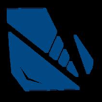 Décal Moteur de saut NF