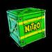 Icône Caisse - Nitro NF