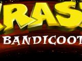 Crash Bandicoot (série)