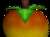 Fruits Wumpa