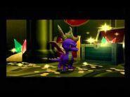 Spyro Twin