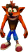 Crash Bandicoot (personnage)