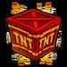 Icône Caisse TNT NF
