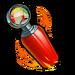 Icône Turbo NF