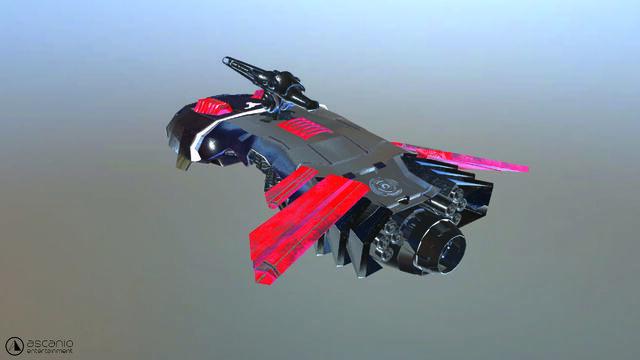 File:AquilaRapax Render4.jpg