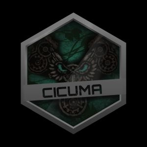 File:CrashForce Cicuma badge.jpg