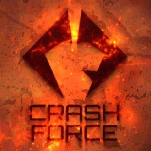 File:CrashForce.jpg