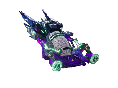 Nebulosa1