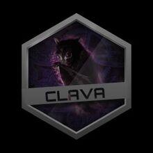 CrashForce Clavae banner