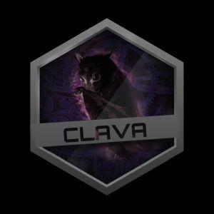File:CrashForce Clavae banner.jpg